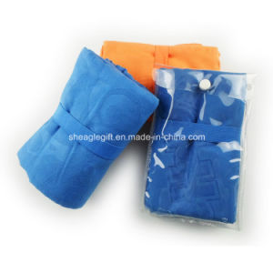 Quick Dry Cheap Car Microfiber Towel pictures & photos