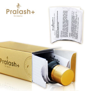Cosmetic Pralash+ Anti-Wrinkle/Anti-Aging Essential Oil (30ml) Essential Oil Wrinkle Essential Oil for Beauty pictures & photos