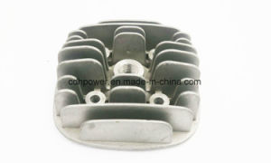 Cylinder Head for 80cc Engine Kits Without Gasket pictures & photos