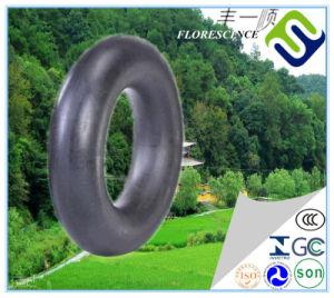 Butyl Inner Tube, Heavy Truck Inner Tube (10.00R20, 11.00R20, 12.00R20, 1200. R24)