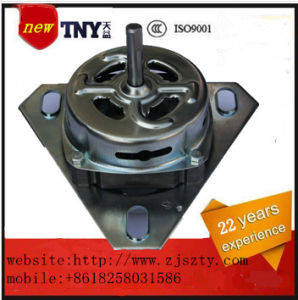 Wash Machine Parts Washing Machine Motor pictures & photos