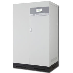 Industrial Online 100kVA UPS Power Supply