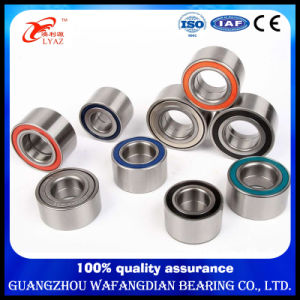 Auto Front Wheel Bearing Parts Fit for Peugeot 106 206 306 601916 pictures & photos