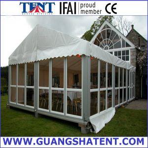 Pavilion Tent (GSL-20) Outdoor Tent Warehouse Tent