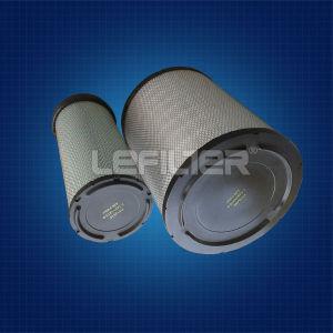 P83548 /P812536 Donaldson Filetr Element pictures & photos