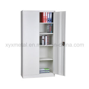Steel Structure Office File Furniture Filing Tools Metal Storage Cabinet pictures & photos