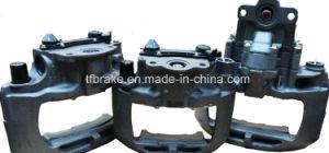 Brake Caliper for Commercial Trailer Truck Brake Caliper