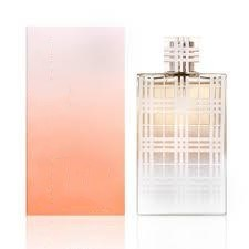 Perfume for Women with Factory Price pictures & photos