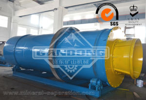 Roller Stone Washer Scrubber (RXT) pictures & photos