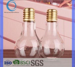 Glass Vase/Quirky Vase/Exclusive Vase/Bulb Vase pictures & photos