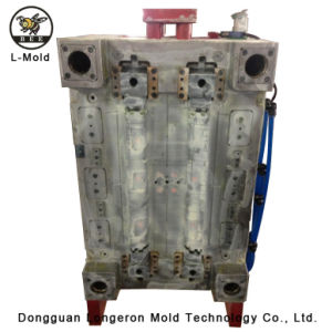 Plastic Injection Mold for Medical Device pictures & photos