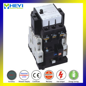 Modular Contactor 3tb43 Electrical Line for AC Motor 380V pictures & photos