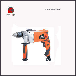 230V 50Hz Impact Drill pictures & photos