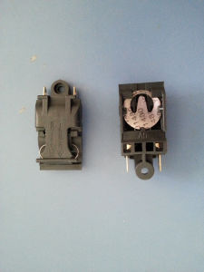 Ksd Thermostats Set for Electric Kettle Heater pictures & photos