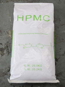 HPMC Hydroxy Propyl Methyl Cellulose Mk100000s
