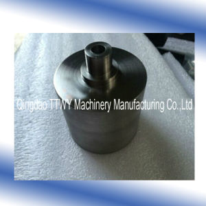 Molybdenum Crucibles 99.95% Filtering Crucible pictures & photos
