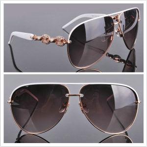 Acetate Sunglasses/ 2013 Top Fashion Sunglasses/ Sunglasses pictures & photos