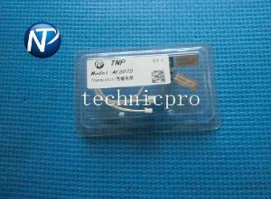 Ricoh Parts Fuser Thermistor Middle Front AF2075 pictures & photos