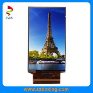 3.0inch 240 (RGB) *400 TFT LCD Module, Spi Interface pictures & photos