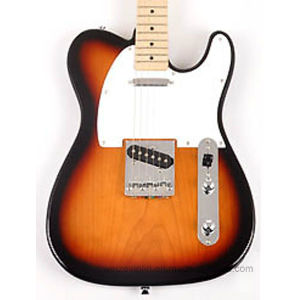 Wholesale Telecaster Electric Guitar with Factory Price pictures & photos