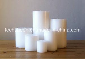 Church Pillar Candle pictures & photos
