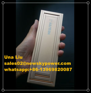 Creative Design Portable Portable USB LED Lighting pictures & photos