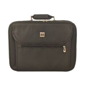 PU Laptop Bag Briefcase for Business (SM5261) pictures & photos