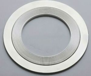 Metallic Gasket for Industrial Sealing pictures & photos