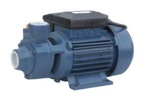 Self-Priming Vortex Water Pump (IDB35)