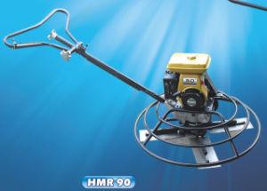 Walk-Benind Power Trowel (HMR90/100/HMRE100)