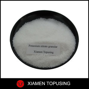 Potassium Nitrate Granular pictures & photos