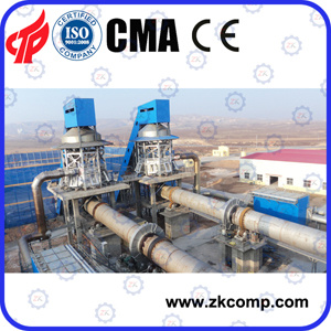 limestone calcination in a rotary kiln Lime kiln is the ideal equipment to produce quicklime by the calcination of limestone (calcium carbonate)usually, it has two types: lime rotary kiln and lime vertical kiln these two types calcination kiln has different advantages we will suggest you the suitable type according to the different suitations.