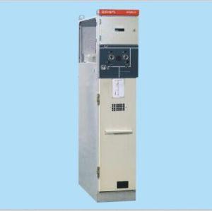 Hxgn15-12L Hv Metal-Clad AC Ring Main Unit (Hxgn15-12L)