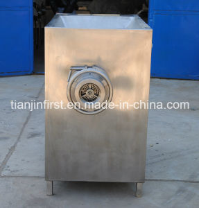 Hot Selling Low Price Meat Grinder Meat Grinding Machine pictures & photos