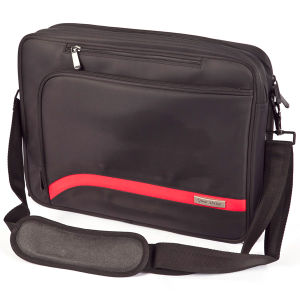 Strap Computer Bag