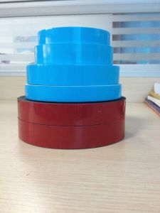 Double Side Foam Tape for Adhesiving Label and Other Things pictures & photos