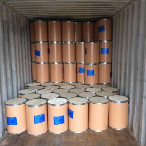 Polyvinylpyrrolidone Pvp K12 (CAS 9003-39-8) pictures & photos