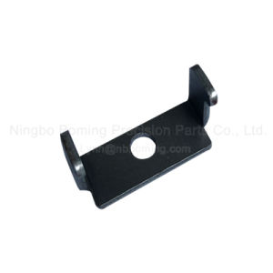 Precision Sheet Metal Stamping Part of Bracket pictures & photos