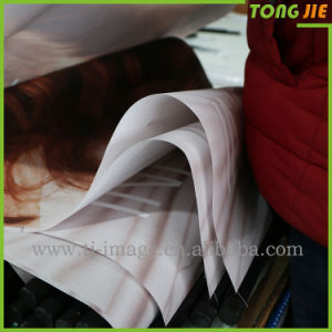 Surpermarket/Shop Promotional Advertising Wall/Window S⪞ Roll Hanging Banner pictures & photos