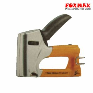 Hand Tools Light Weight Staple Gun Fmsg-09 pictures & photos