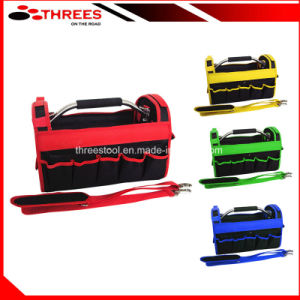 High Quality Tool Bag (1501005) pictures & photos