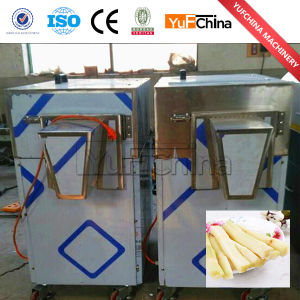 Hot Selling Sugarcane Cutting Machine with Best Price pictures & photos