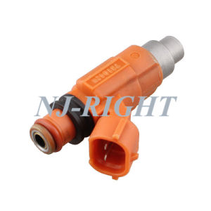 Fuel Injector/ Injector/ Fuel Nozzel (CDH210) for Mitsubishi, Chevrolet pictures & photos