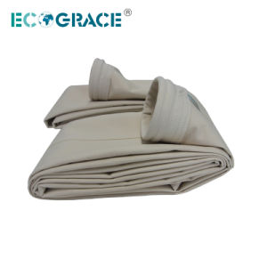 Industrial Dust Collector Filter Bags (120568) pictures & photos