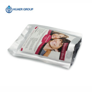 Huaer Brand Professional Teeth Cleaning Kit pictures & photos