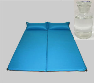Self Inflating Camping Sleeping Pad Specialized Adhesive Glue pictures & photos