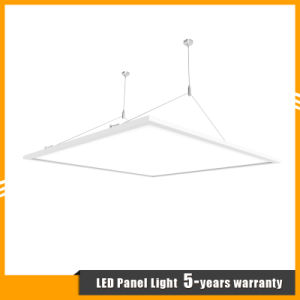 62*62cm 36W 1-10V Dimmable LED Panel Light pictures & photos