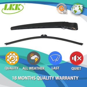 Car Parts Accessories Rear Wiper Arm Wiper Blade for BMW X5 E70 pictures & photos