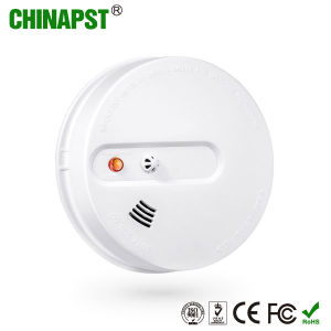 Ceiling Mounted Independent Home Security Alarm Smoke Sensor (PST-SD304) pictures & photos