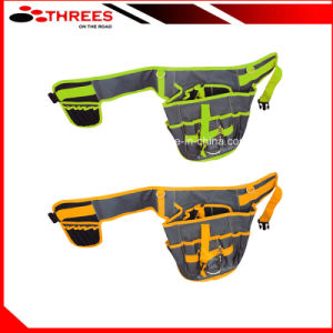 Promotional Belt Tool Pouch (1501418) pictures & photos